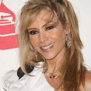 Daniela Castro Net Worth