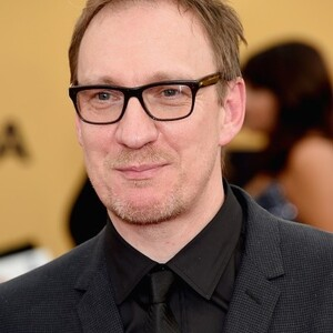 David Thewlis Net Worth