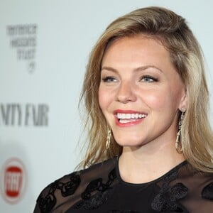 Eloise Mumford Net Worth