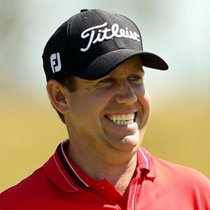 Erik Compton Net Worth