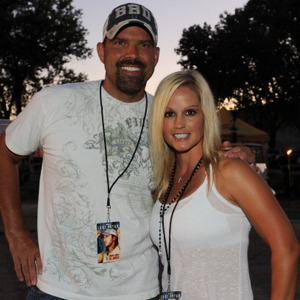 Lee and Tiffany Lakosky Net Worth