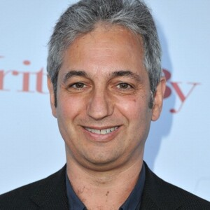 David Shore Net Worth