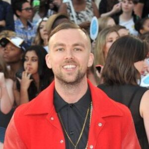 SonReal Net Worth
