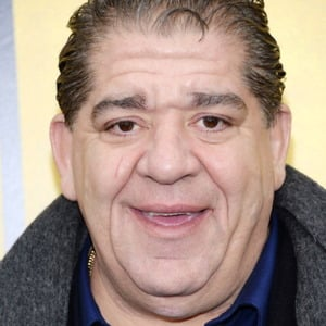 Joey Diaz Net Worth Celebrity Net Worth Update information for terrie diaz ». joey diaz net worth celebrity net worth
