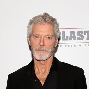 Stephen Lang Net Worth