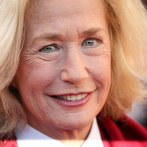Brigitte Fossey Net Worth