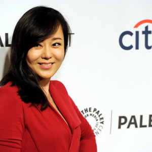 Yunjin Kim Net Worth
