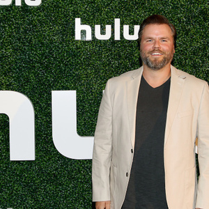 Tyler Labine Net Worth
