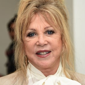 Pattie Boyd Net Worth