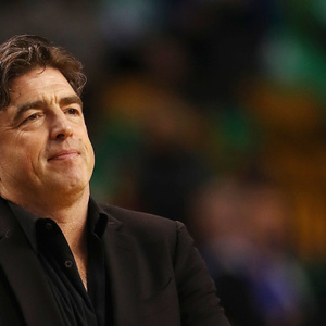 Wycliffe Grousbeck Net Worth