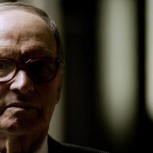 Ennio Morricone Net Worth