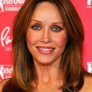 Tanya Roberts Net Worth
