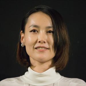 Rinko Kikuchi Net Worth