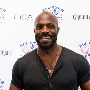 Billy Brown Net Worth