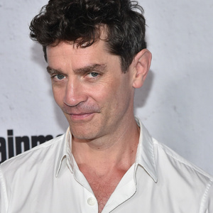 James Frain Net Worth
