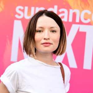 Emily Browning Net Worth