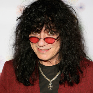Paul Shortino Net Worth