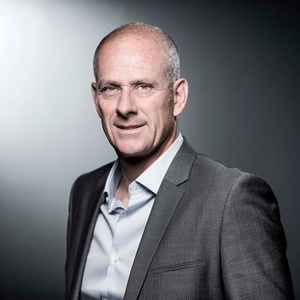 Guy Forget Net Worth