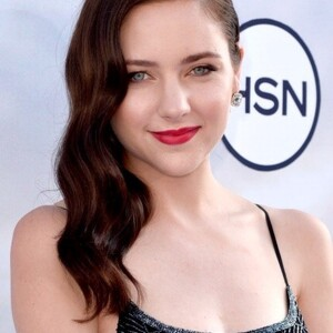 Haley Ramm Net Worth
