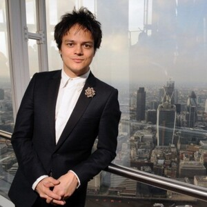 Jamie Cullum Net Worth