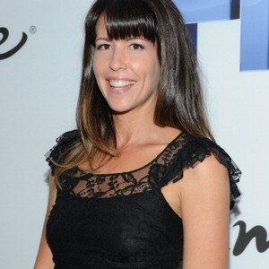 Patty Jenkins Net Worth
