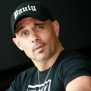 Paul Fenech Net Worth