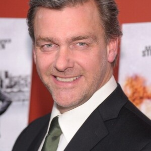 Ray Stevenson Net Worth