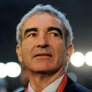 Raymond Domenech Net Worth
