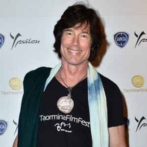 Ronn Moss Net Worth