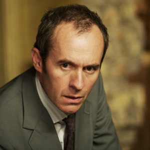 Stephen Dillane Net Worth
