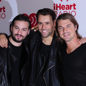 Swedish House Mafia Net Worth