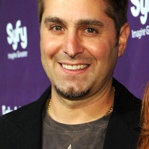 Tory Belleci Net Worth