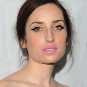 Zoe Lister-Jones Net Worth