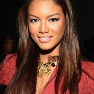 Zuleyka Rivera Net Worth