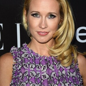 Anna Camp Net Worth
