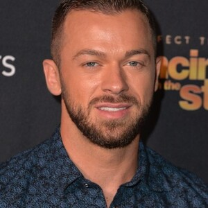 Artem Chigvintsev Net Worth