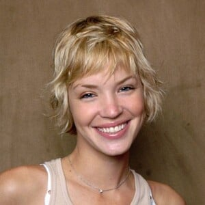 Ashley Scott Net Worth
