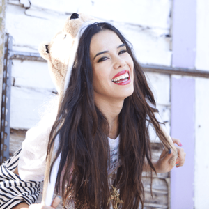 Beatriz Luengo Net Worth