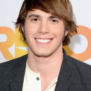 Blake Jenner Net Worth