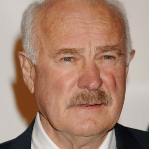 Dabney Coleman Net Worth