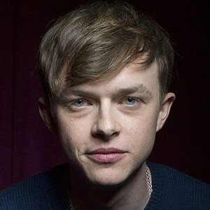 Dane DeHaan Net Worth
