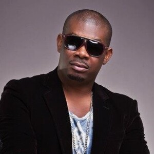 Don Jazzy Net Worth