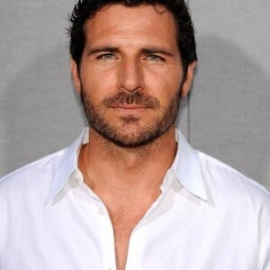 Ed Quinn Net Worth