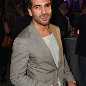 Elyas M'Barek Net Worth