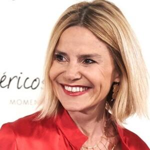 Eugenia Martinez de Irujo Net Worth