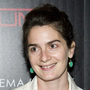 gaby hoffmann dailymotion
