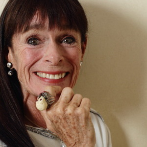 Geraldine Chaplin Net Worth
