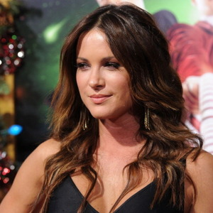 Danneel Harris Net Worth