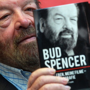 Bud Spencer Net Worth