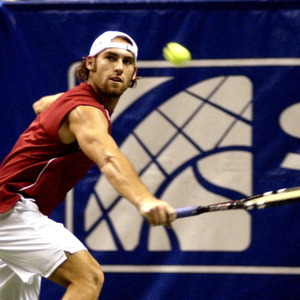 Robby Ginepri Net Worth
